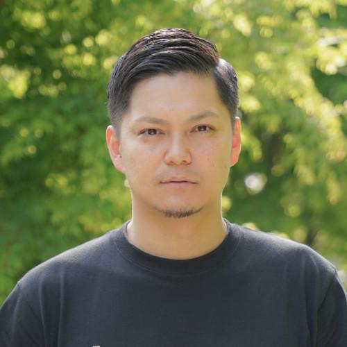 三井所健太郎