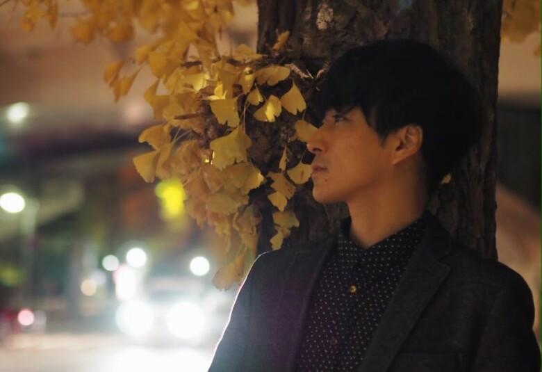 """【インタビュー記事】【中村 仁樹さん】『Shakuhachi sound -JIN-』で """"日本の表現"""" の美しさを体現!『桜men』リーダーとしても活躍(後編)"""