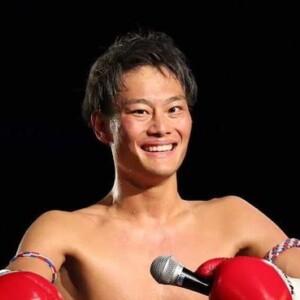 【津橋 雅祥さん】日本チャンピオンに輝いたこともある実力派キックボクサー!試合だけでは見られない雅祥さんの魅力に迫ります