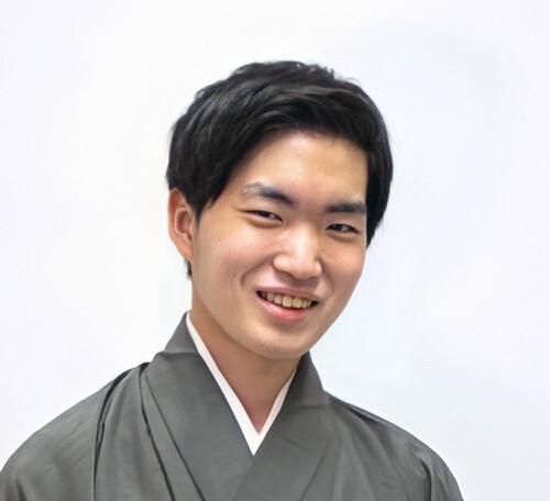 梅沢 光太郎